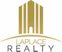 LaPlace Realty